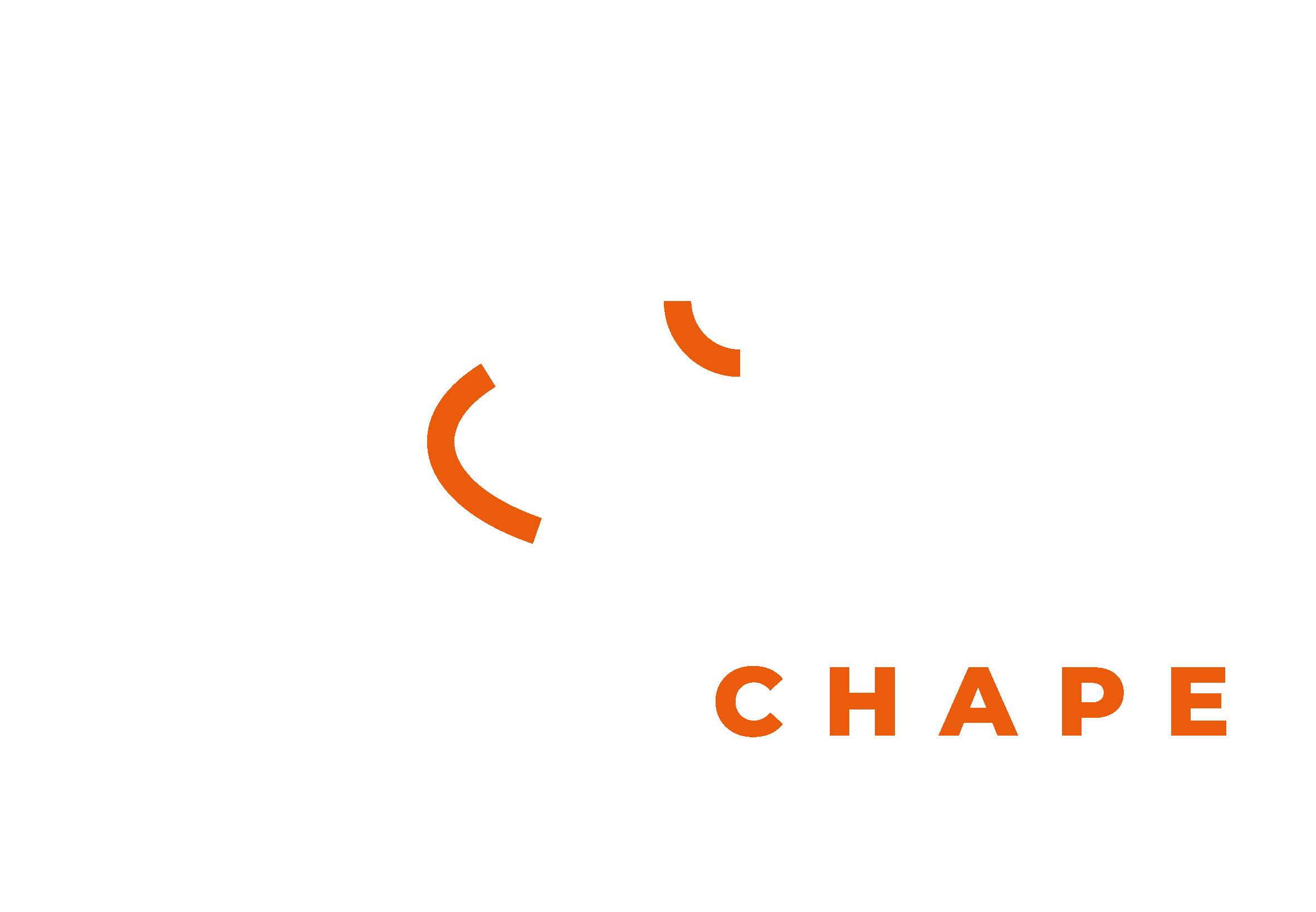 Technichape